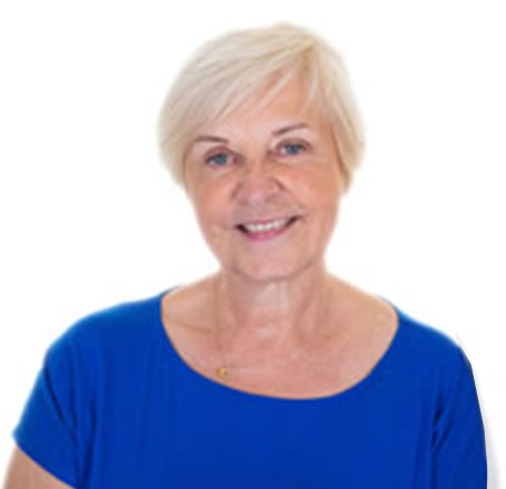 Christine Bone
