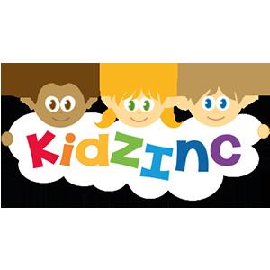 Kidz Inc Ltd